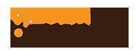 Leading Digital Marketing Agency in India � Team Pumpkin